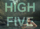 High Five: Philippines