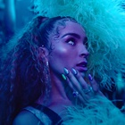 Partizan's Sophia Ray Directs High Energy Music Video for Ella Eyre