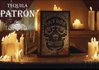 Guillermo del Toro Tells a Story of Transformation in New Patrón Tequila Film