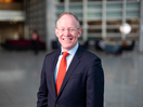 WPP Appoints John Rogers as Chief Financial Officer