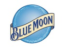 DDB's Fifty5Zero Wins Blue Moon Creative Account