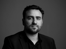Vince Baertsoen Joins Framestore as Global Head of CG