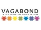 Vagabond Films will bring some South American flavour to La Plage Courage