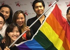 BBDO Hong Kong Wins AIDS Concern Business