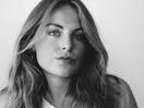 Stept Studios Signs Director Jess Colquhoun