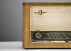 Commercial Radio Records Its Highest Audience