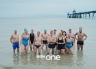 Photographer Martin Parr Shoots BBC One's First New Idents in Over a Decade