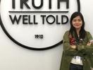 McCann Worldgroup Indonesia Appoints Felicia Hutabarat as Creative Director