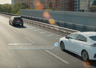 Spot Reveals State-Of-The-Art Safety with Hyundai SmartSense