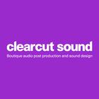 Clearcut Sound Studios