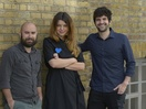 Publicis London Looks to Brazil and Romania for New Creative Hires