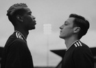 Skunk London's Jonathan Augustavo Directs New Adidas Predator Ad Starring Paul Pogba