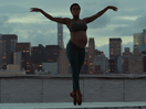Director dayday Depicts Captivating Beauty of Dance and Motherhood in Inspiring Spot for Nike