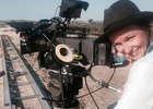 'Lights, Camera, Power' – Free The Bid Australia New Production Workshop Announced