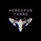 Homespun Yarns Announces 2017 Finalists