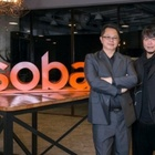 Isobar China Group Announces Two Key Leadership Appointments