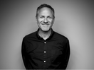 The Mill Appoints Josh Mandel as Global Chief Executive Officer