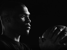 NBA Icon Russell Westbrook Challenges the Status Quo of Banking for Varo