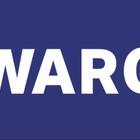 WARC Reveals Innovation Trends for Effective Marketing