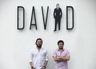 DAVID Miami Promotes Juan Javier Peña Plaza and Ricardo Casal to Associate Creative Directors