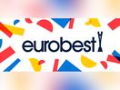 Sweden Celebrates Multiple Eurobest Wins