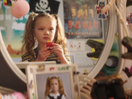 Family Moments Brought to Life in Macca's Latest Advert