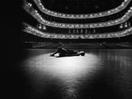 Filmmaker Jess Kohl Directs Royal Ballet Principal Francesca Hayward in Haunting Film