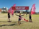 Virgin Active Creates 'Second Finish Line' at Australia's Biggest Running Race