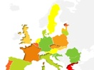 European Advertising Sector Starts 2016 with More Confidence