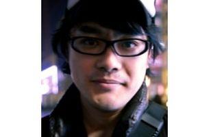 TBWA\Shanghai Appoints Ronnie Wu as Executive Creative Director