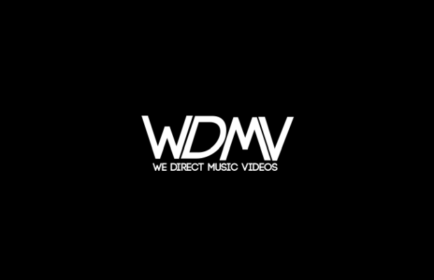 WDMV Advocates for the Fair Treatment of Music Video Directors