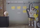 GoDaddy Introduces Aussies to 'Cursor Man' in First All-Australian Campaign via TBWA Sydney
