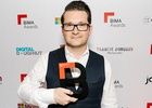 REWIND Wins Big at the BIMAs