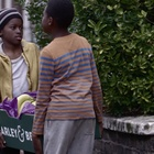 Fairtrade and AMV BBDO Reveal the Hard Truth Behind Cheap Produce