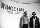 Innocean Australia Hires Scott Davis in Head of Strategic Planning Role & Philip Sherar as GAD