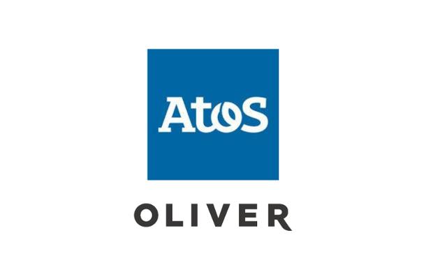Atos and OLIVER Wins Trio of Top B2B Marketing Awards