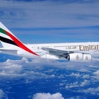 Emirates Appoints Leo Burnett Sydney as its Aussie Creative Agency