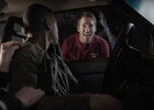 State Farm and DDB New York Scare You Right This Halloween