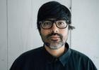 Framestore Pictures Signs Fernando Cardenas