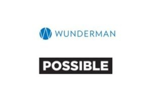 Wunderman And Possible Join Forces To Form Global Digital Powerhouse