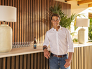 Amstel ULTRA Serves Up Global Partnership with Tennis Star Rafael Nadal