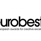 Eurobest 2013 Jury Line-Up Announced