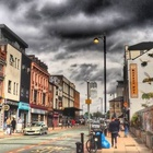 A New Order: How to Get in Touch with Manchester's Creative Oasis