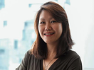 JWT APAC Appoints Maureen Tan as Thailand CEO