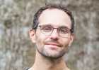 Loco's New Hire: Director & Motion Graphics Editor Dave Waldman