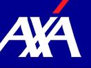 Publicis Groupe Wins AXA's Advertising Creative Partnership
