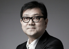 Cheil Worldwide Names Jeongkeun Yoo as New President and CEO