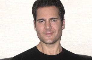 Solve Hires Sean Smith as Executive Creative Director, Partner
