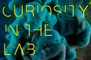Lab Unveils the 'Curiosity in the Lab' Whitepaper
