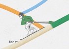 Legwork Reveals L.L.Bean's Secret to Better Flannel in New Animated Ad